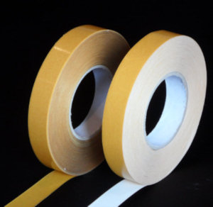 663 + 664 High performance modified acrylic adhesive